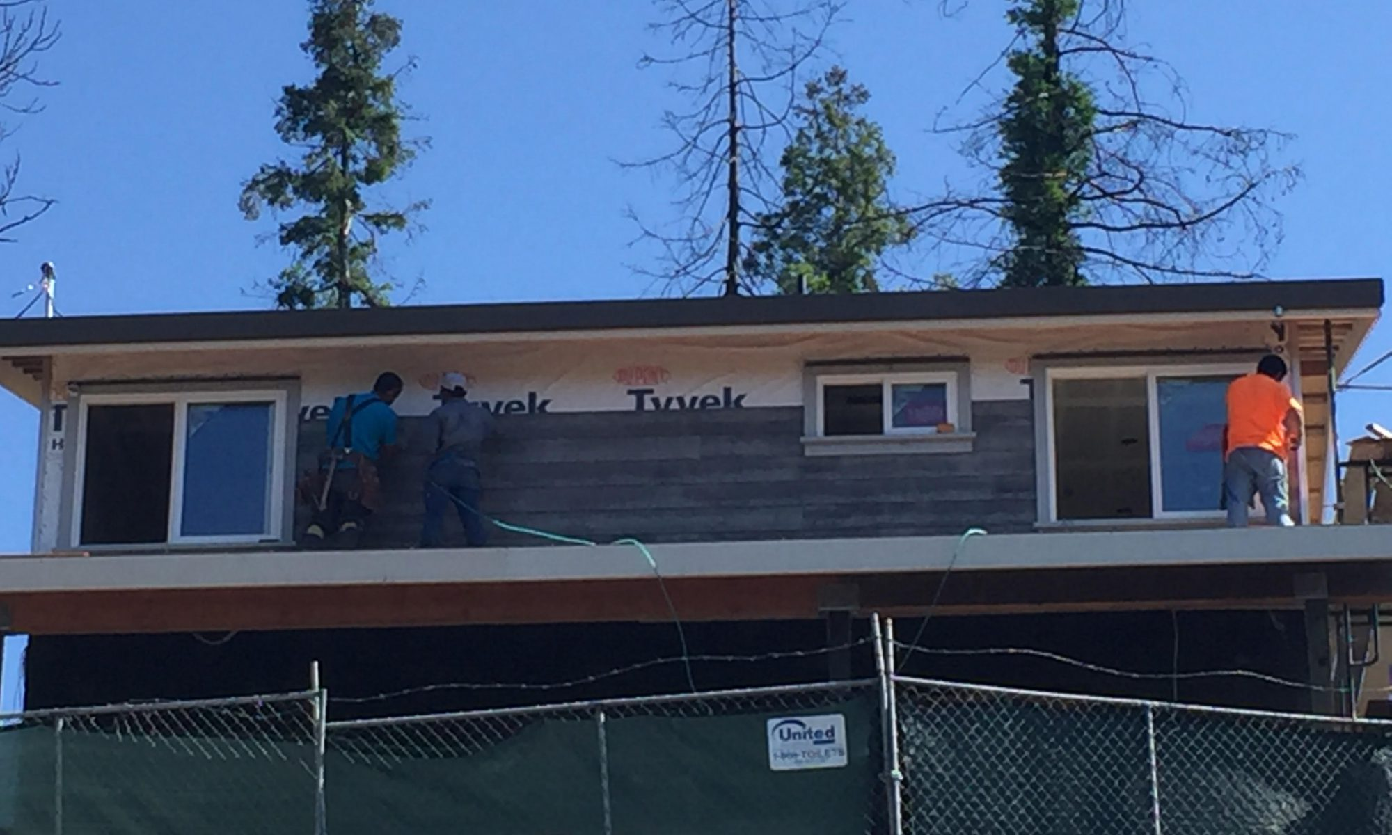 Black Oak Construction
